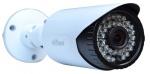 Camera IP hồng ngoại không dây Outdoor eView WB636N10-W